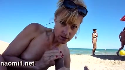 billig blowjob amatør sex dansk