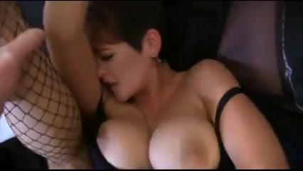 Moden Sex